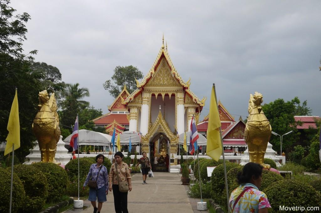 ko-kret-tour-thailand-50