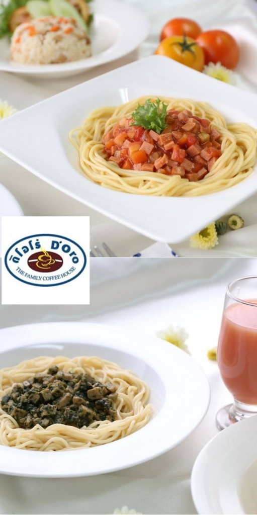 promotion-caffe-d'oro-vegetarian-festival-2