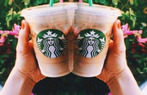 promotion-starbucks-coffee-buy-1-get-1-free