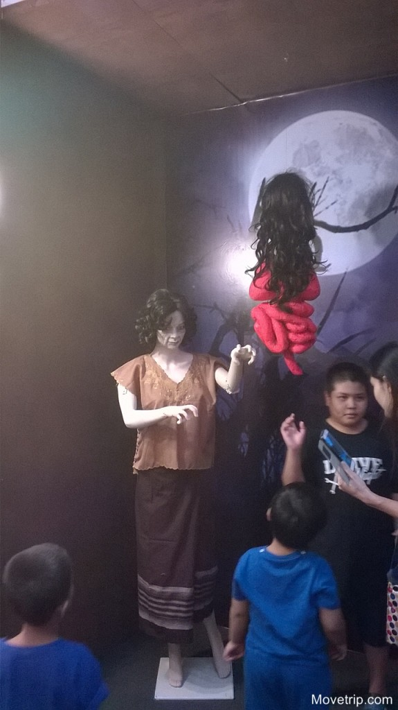 seaconsquare-thai-ghosts-halloween-party-2