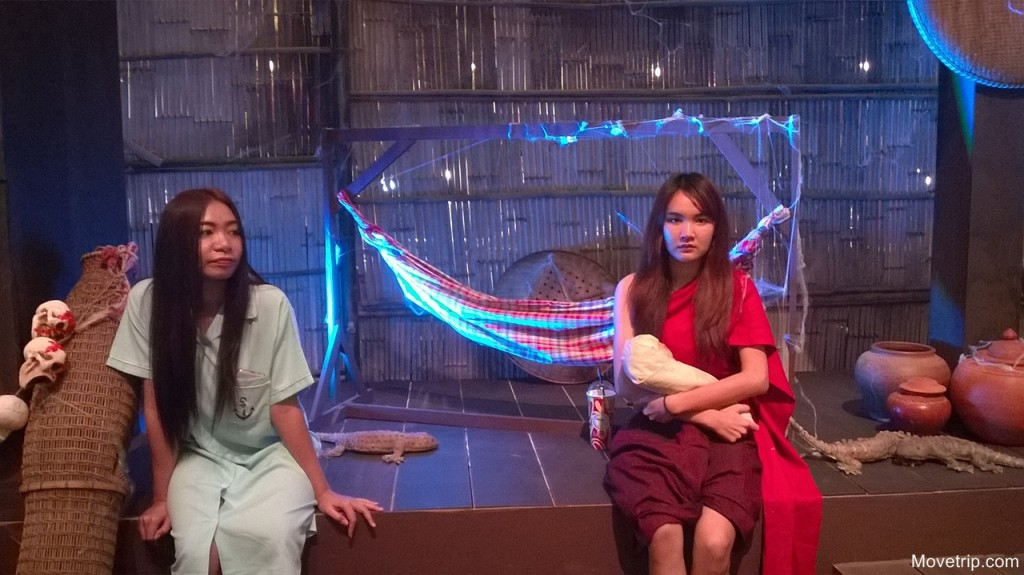 seaconsquare-thai-ghosts-halloween-party-7