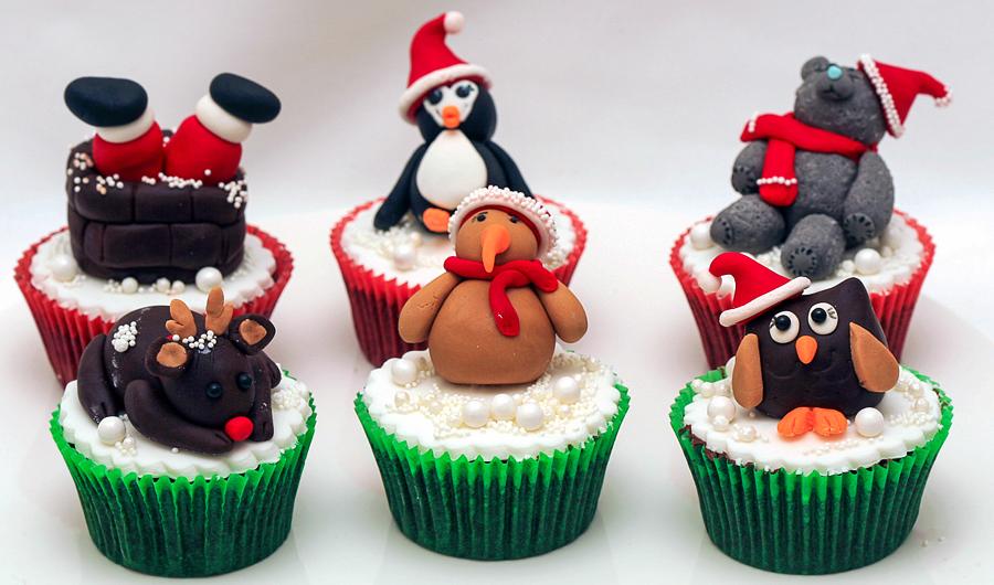 20-ideas-christmas-cupcakes-15