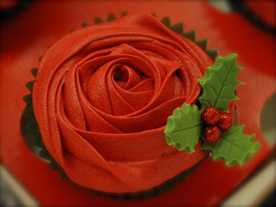 20-ideas-christmas-cupcakes-16