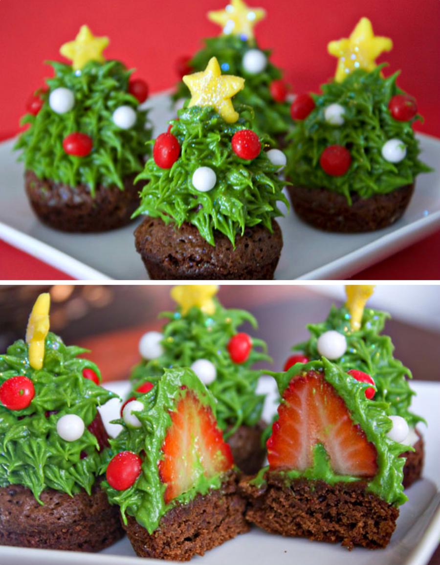 20-ideas-christmas-cupcakes-17