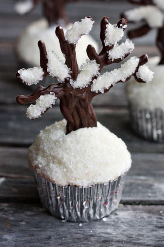 20-ideas-christmas-cupcakes-19