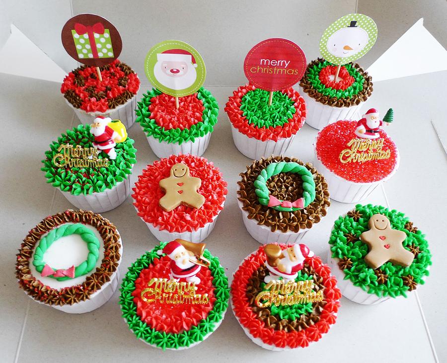 20-ideas-christmas-cupcakes-4