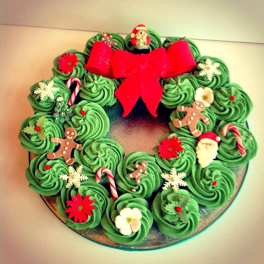 20-ideas-christmas-cupcakes-5
