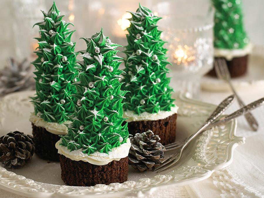 20-ideas-christmas-cupcakes-6