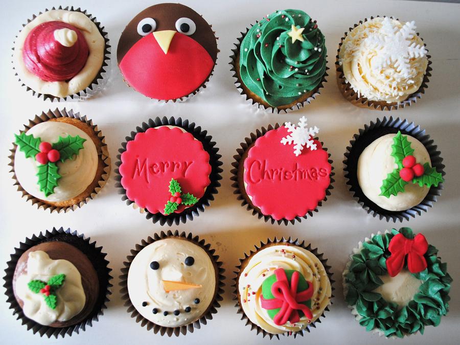 20-ideas-christmas-cupcakes-7