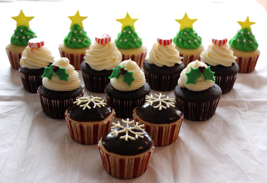 20-ideas-christmas-cupcakes-8