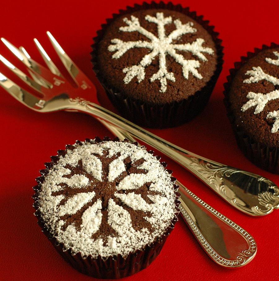 20-ideas-christmas-cupcakes-9