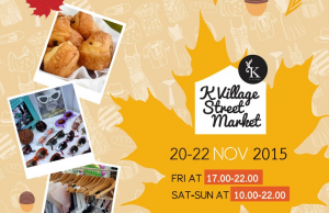 k-village-street-market-nov-2015