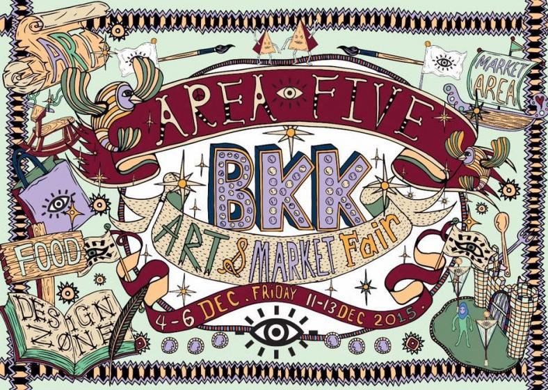 Area-Five-Bangkok-Art-Market-Fair-2015
