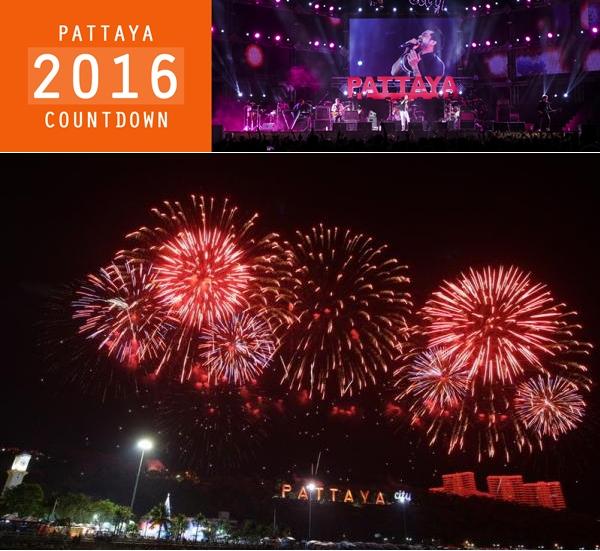 Pattaya-Countdown-2016
