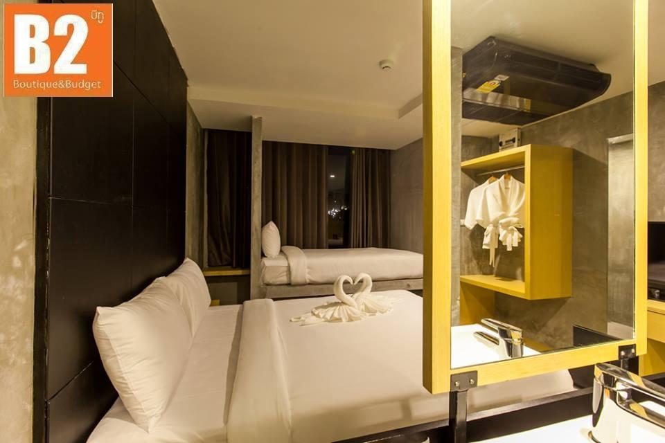 B2-Phuket-Deluxe-Room-3