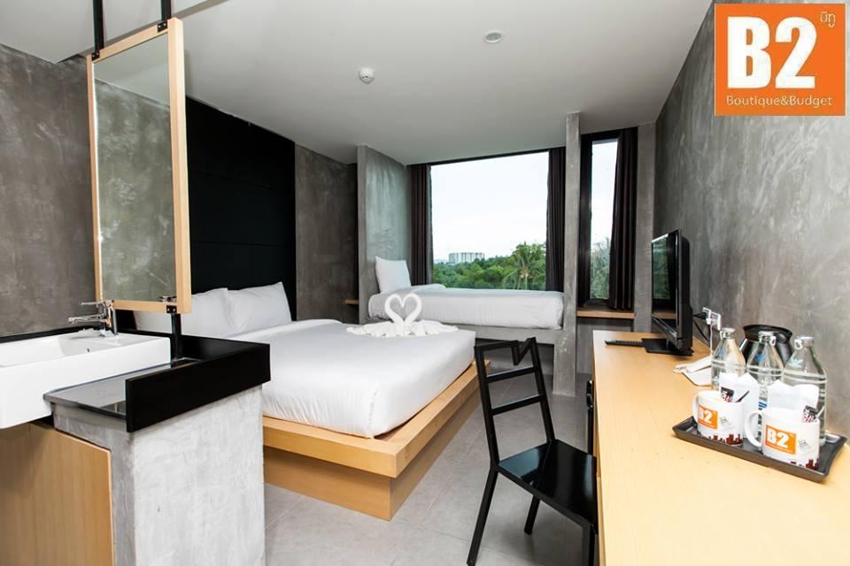 B2-Phuket-Deluxe-Room