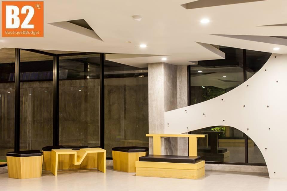 B2-Phuket-Lobby