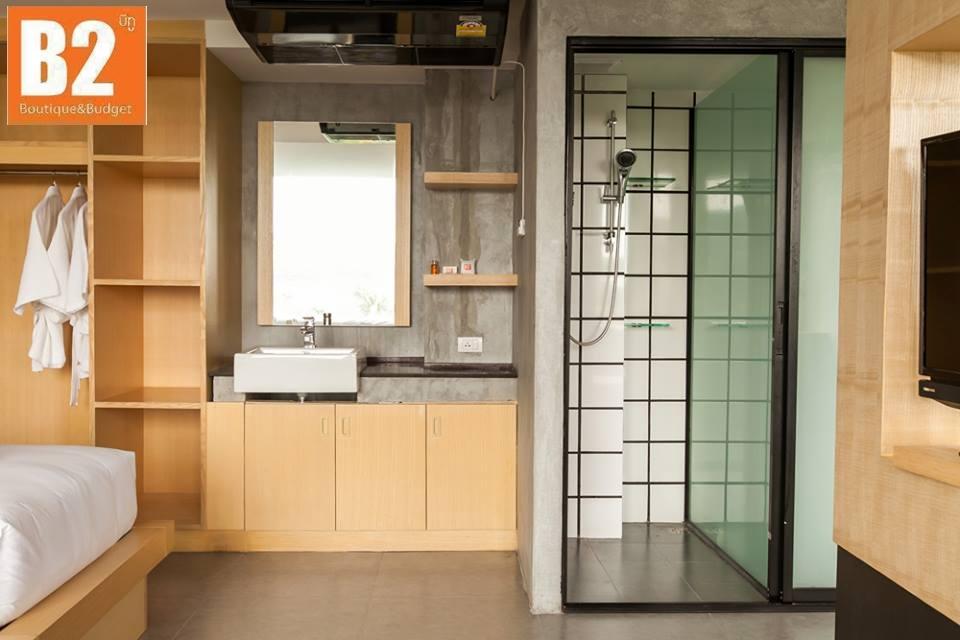 B2-Phuket-Suite-Room-1