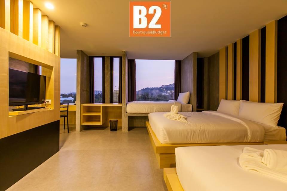B2-Phuket-Suite-Room-2