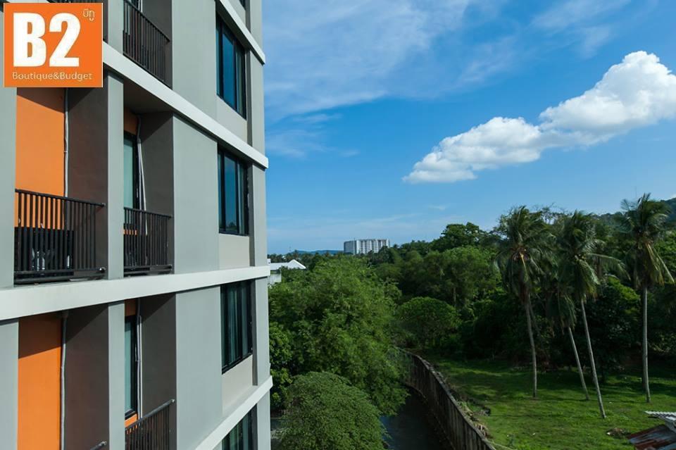 B2-Phuket-View-from-Corridor-2