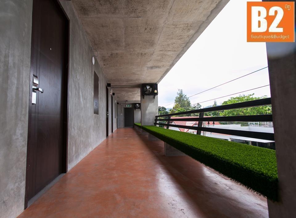 B2-Phuket-View-from-Corridor