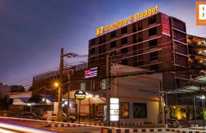 B2-phuket-boutique-and-budget-hotel