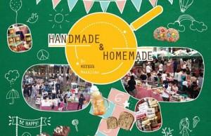 K-Village-Handmade-and-Homemade-2016