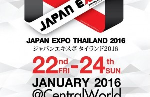 central-world-japan-expo-thailand-2016
