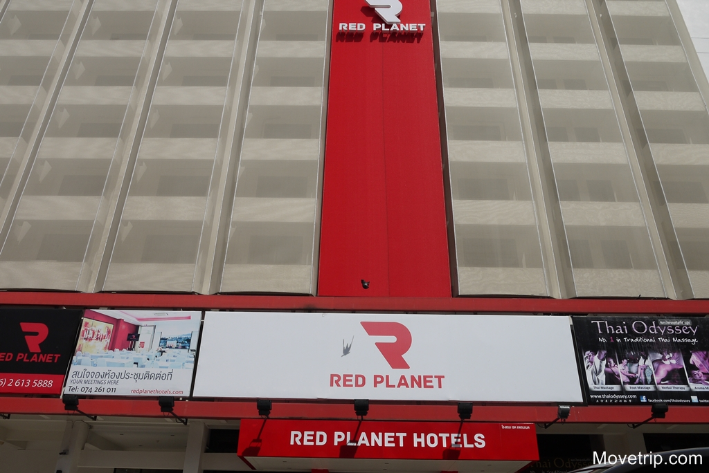 red-planet-hotel-hat-yai-part2-1