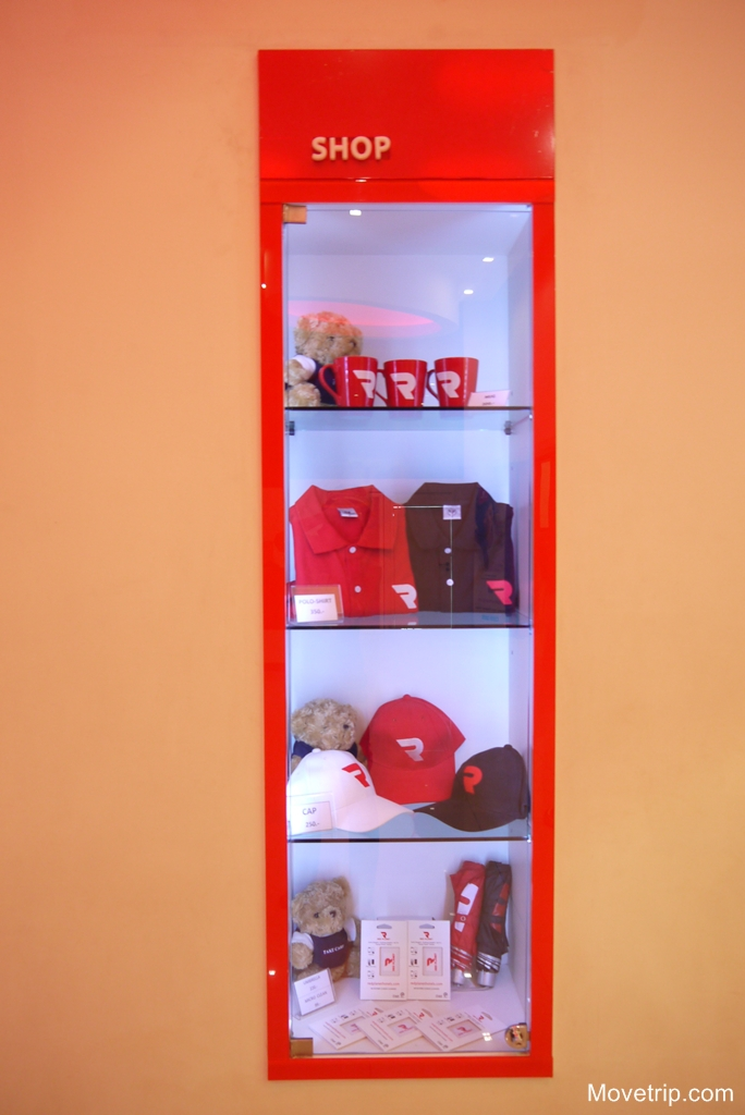 red-planet-hotel-hat-yai-part2-10