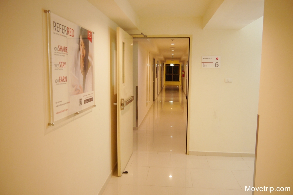 red-planet-hotel-hat-yai-part2-17