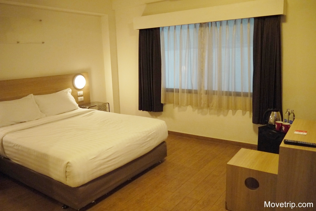 red-planet-hotel-hat-yai-part2-22