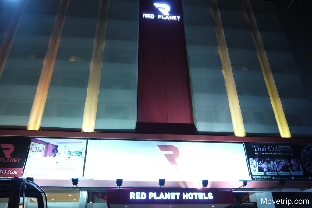 red-planet-hotel-hat-yai-part2-37