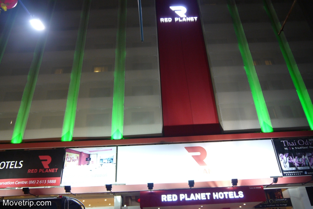 red-planet-hotel-hat-yai-part2-38