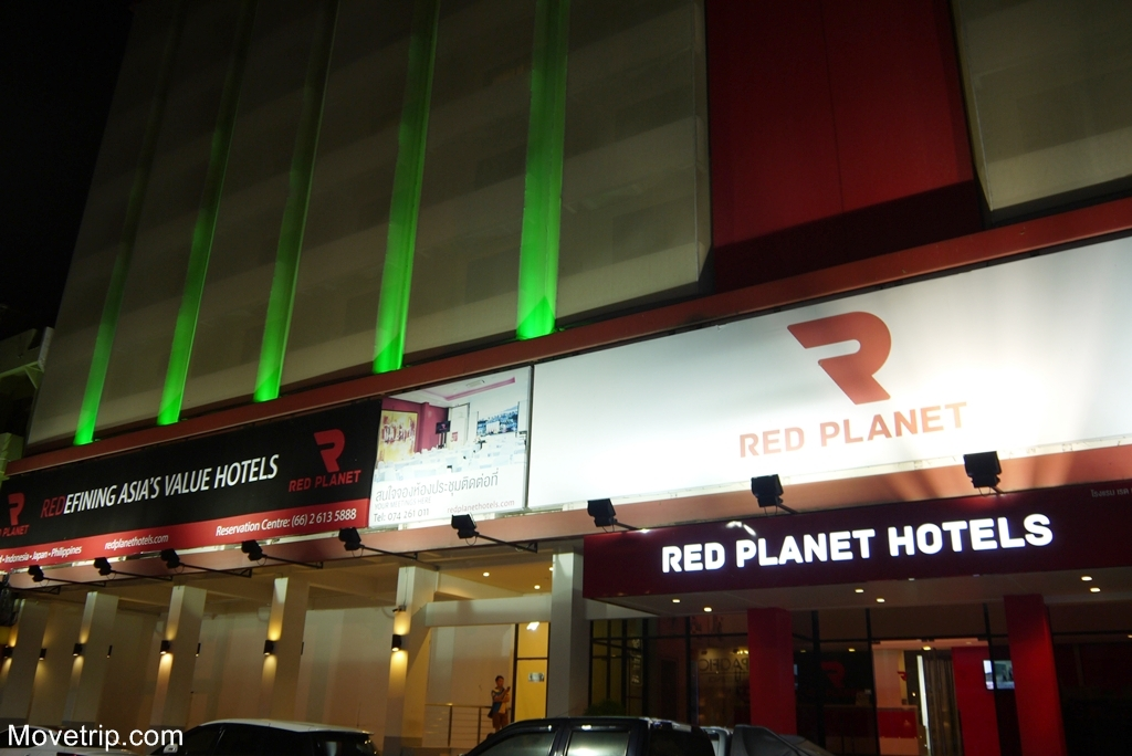 red-planet-hotel-hat-yai-part2-39