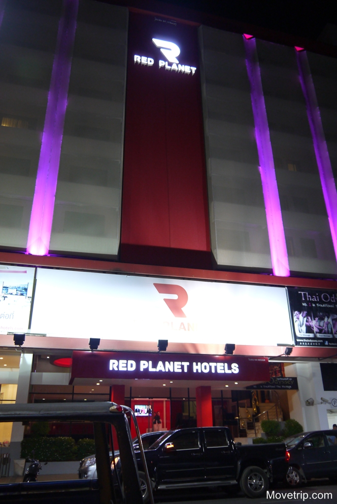 red-planet-hotel-hat-yai-part2-40