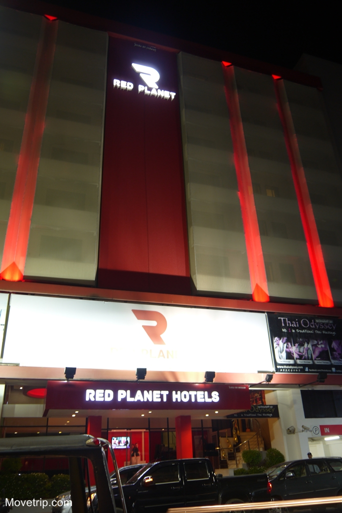 red-planet-hotel-hat-yai-part2-41