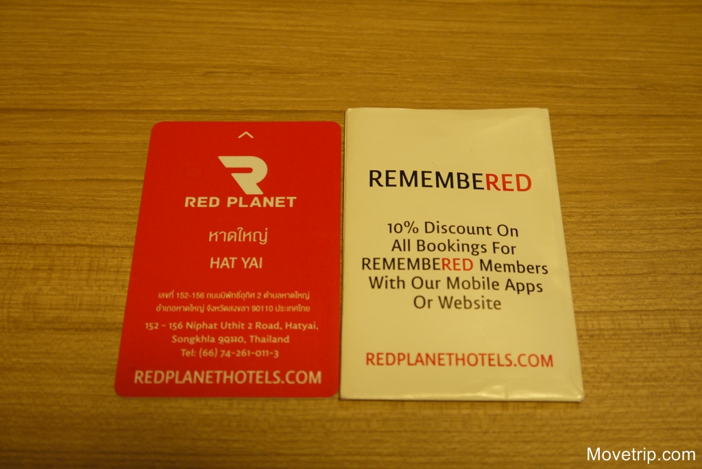 red-planet-hotel-hat-yai-part2-44