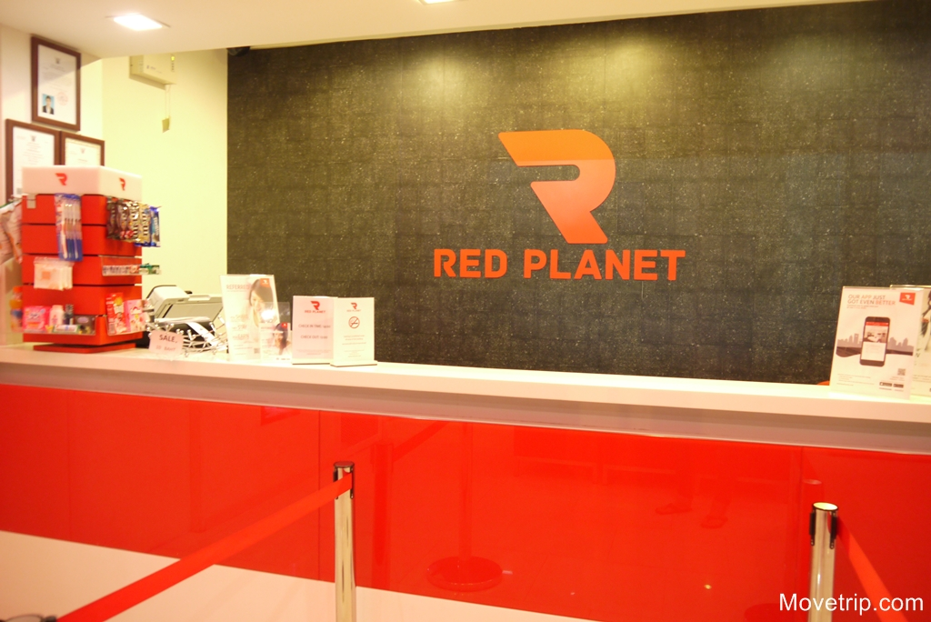 red-planet-hotel-hat-yai-part2-7