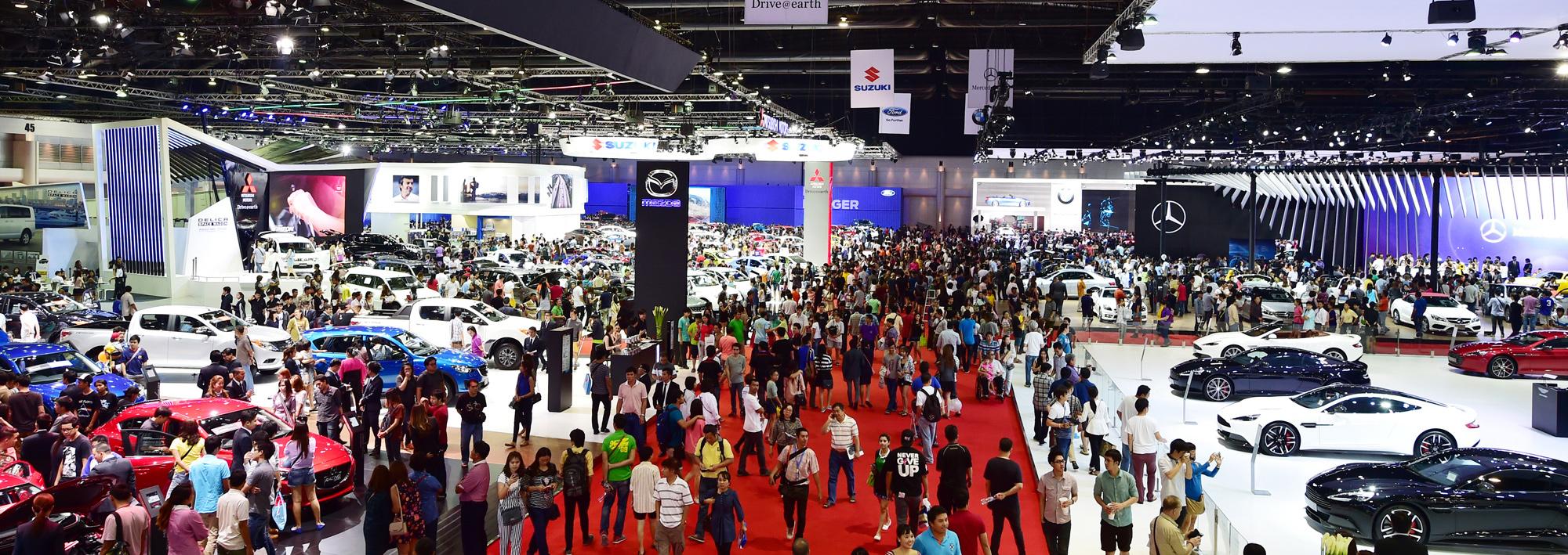 37th-bangkok-international-motor-show