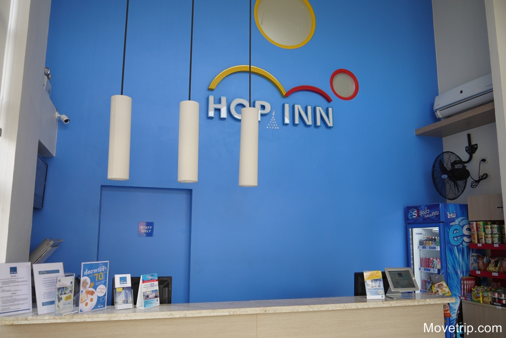 Hop-Inn-Surat-Thani-10