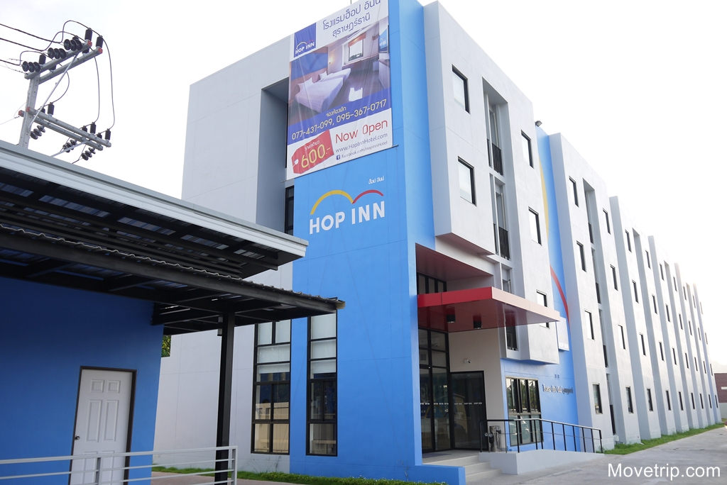 Hop-Inn-Surat-Thani-3