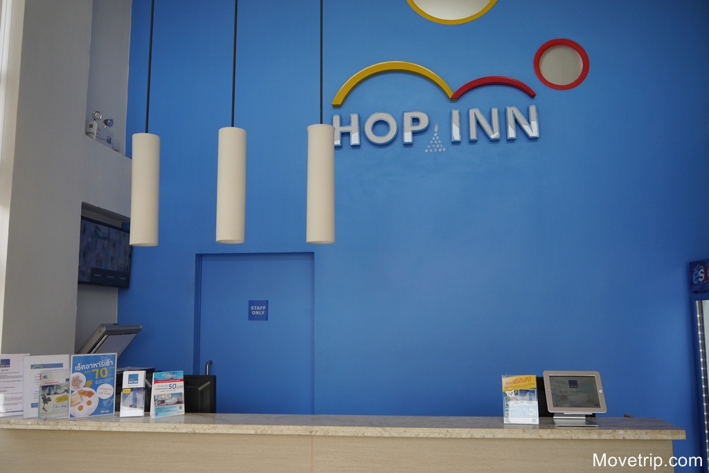 Hop-Inn-Surat-Thani-8