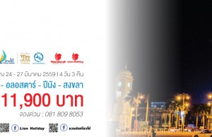 Lion-holidays-package-tour-HDY