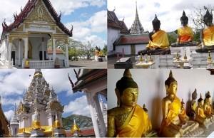 Wat-Phra-Borommathat-Chaiya-Ratchaworawihan-Surat-Thani