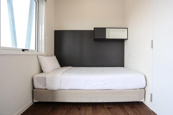 bric-box-hotel-chang-international-curcuit-buriram-2