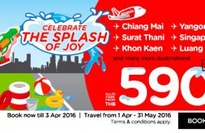 promotion-airasia-2016-songkran-festival