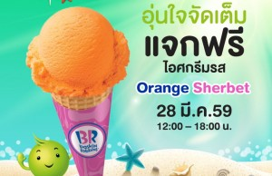 promotion-ais-baskin-robbins-free-1-scoop