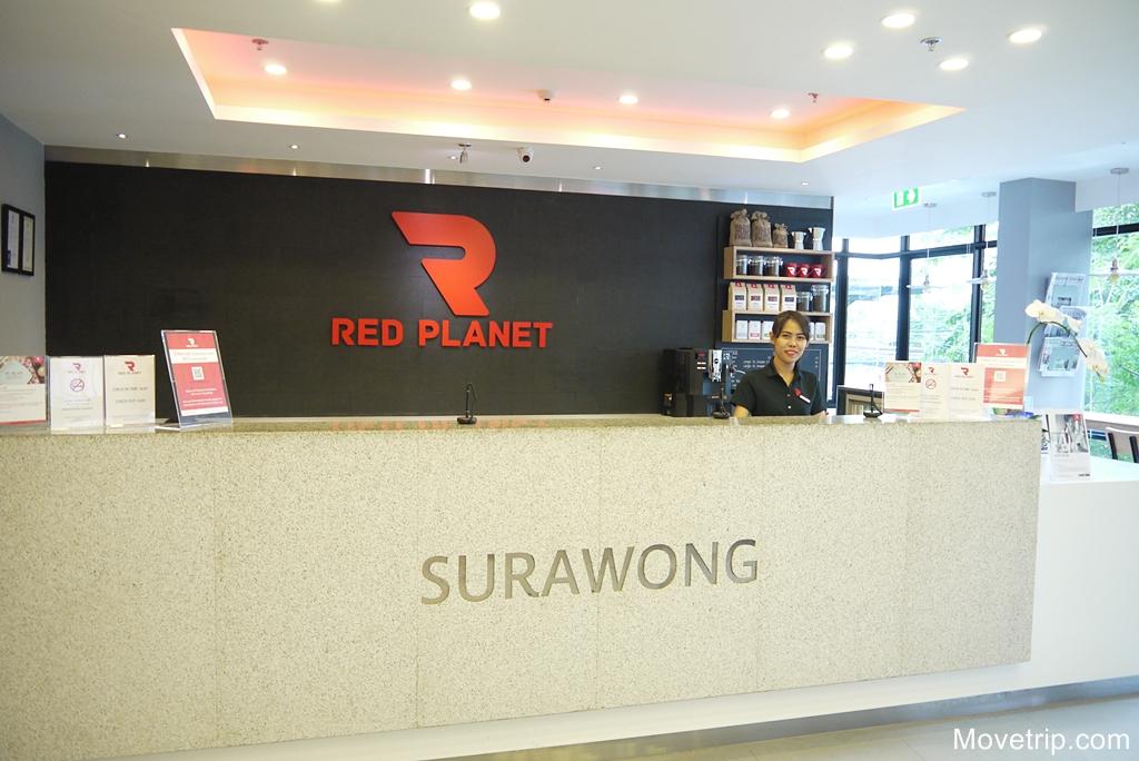 red-planet-hotel-surawong-bangkok-18