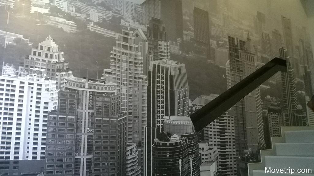 red-planet-hotel-surawong-bangkok-37